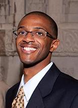 Dr. OrLando Yarborough III's picture