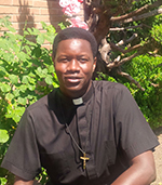 Fr. Karl Davis's picture