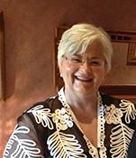 Debra Rohr's picture