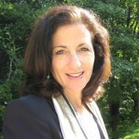 Rabbi Leah Cohen's picture