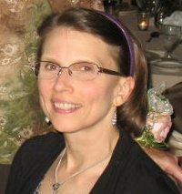 Rev. Kari Henkelmann Keyl's picture