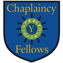 Chaplaincy Fellows