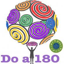 Do a 180