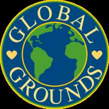 Global Grounds