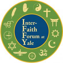 InterFaith Forum at Yale