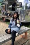 Alysha Siddiqi's picture