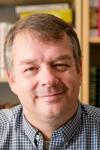 Rev. Matt Coburn's picture