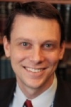 Rabbi Jason Rubenstein's picture